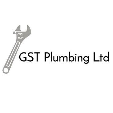 GST Plumbing Ltd PROFILE.logo