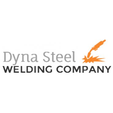 Dyna Steel Welding Company PROFILE.logo