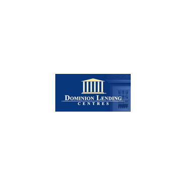 Dominion Lending Centres- Louie Umeri Mortgage Broker PROFILE.logo