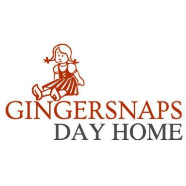 Gingersnaps Day Home PROFILE.logo