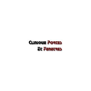 Vitrerie Lambert & Fils Et Clinique Porte Et Fenetres PROFILE.logo