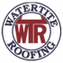 Watertite Roofing