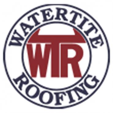Watertite Roofing