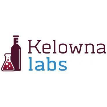 Kelowna Wine Labs PROFILE.logo