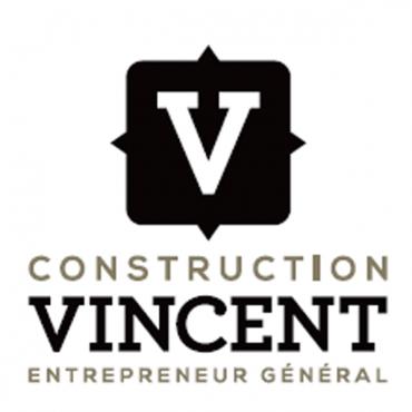 Construction Vincent PROFILE.logo