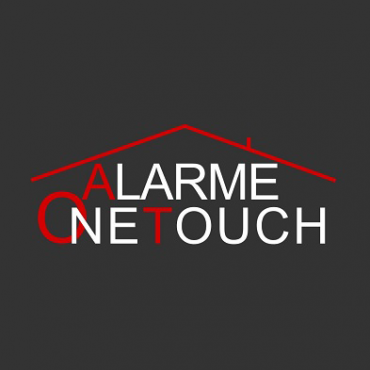Alarme One Touch Inc. PROFILE.logo