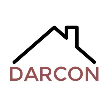 Darcon logo