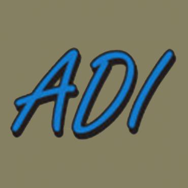Apsley Drywall Interiors logo