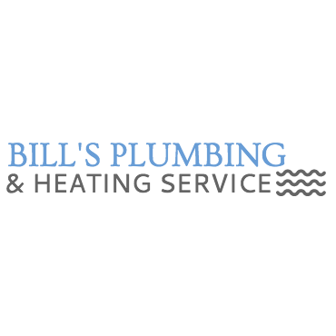 Bill's Plumbing & Heating Service logo