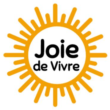 Service de Garde Joie de Vivre PROFILE.logo