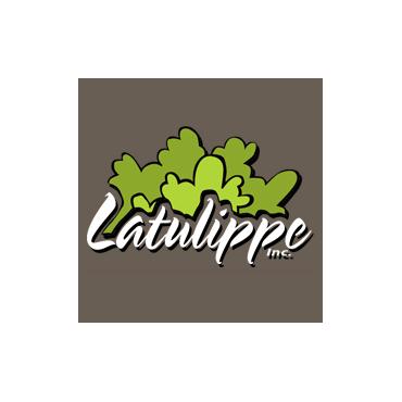 Terrassement Latulippe Inc. logo