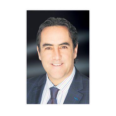 Denis Larose- Courtier Immobilier Agrée de l'Agence Hélene Lauzier Inc. PROFILE.logo
