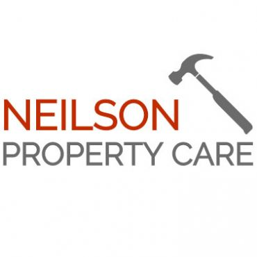 Neilson Property Care PROFILE.logo