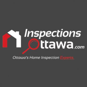 Inspections Ottawa.com PROFILE.logo