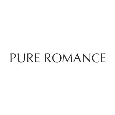 Pure Romance by Cindy PROFILE.logo