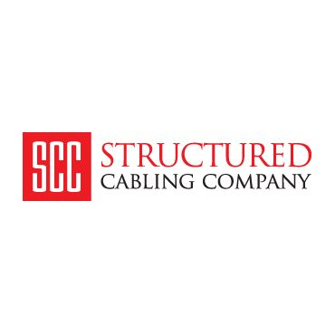 Structured Cabling Co PROFILE.logo