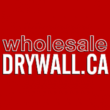 Wholesale Drywall Direct Inc PROFILE.logo