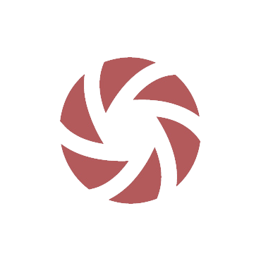 Andrew Hunter Photography PROFILE.logo