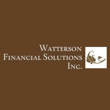 Watterson Financial Solutions Inc PROFILE.logo