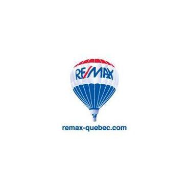 Remax Lanaudiere logo