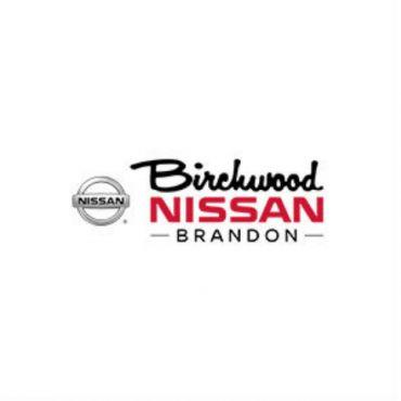 Birchwood Nissan Brandon PROFILE.logo