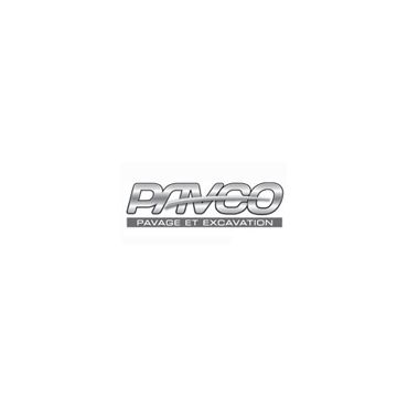 Pavco Inc. PROFILE.logo