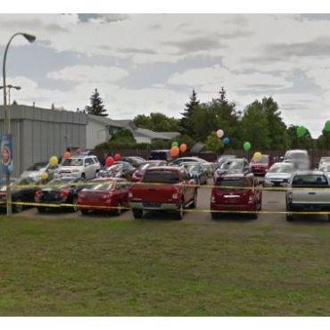 Used cars Brandon MB