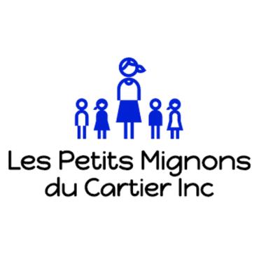 Garderie les Petits Mignons du Cartier Inc. PROFILE.logo