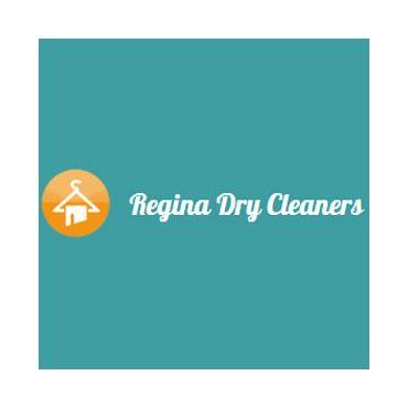 Regina Dry Cleaners PROFILE.logo