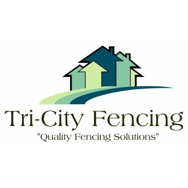 Tri-City Fencing PROFILE.logo