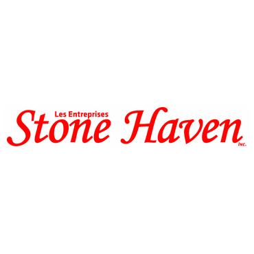 Stone Haven Inc logo