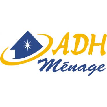 ADH Menage Inc logo