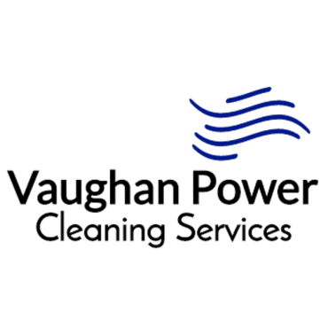 Vaughan Power Cleaning Services PROFILE.logo