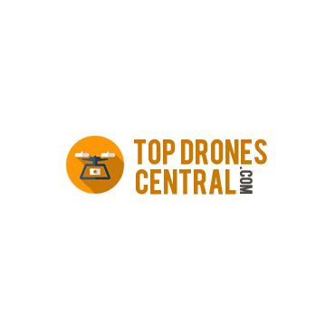topdronescentral.com PROFILE.logo