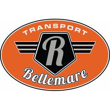 Transport R Bellemare logo