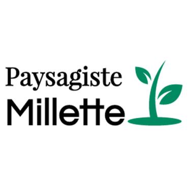 Paysagiste Millette PROFILE.logo