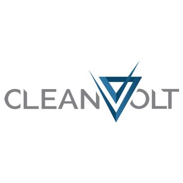 Protection AG Clean-Volt logo