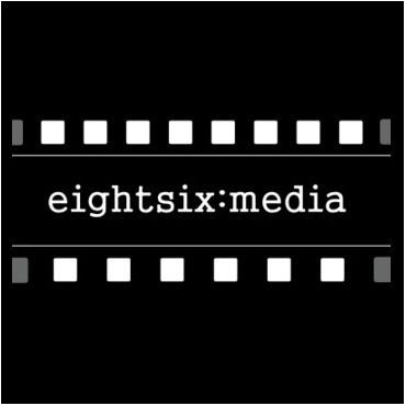 eightsix:media PROFILE.logo
