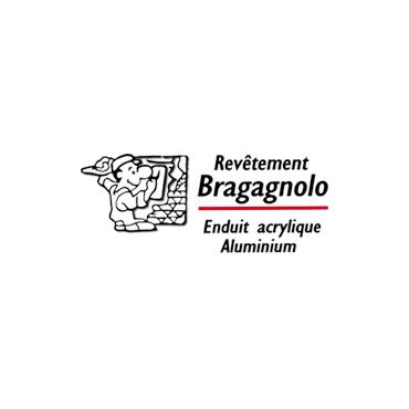 Les Revêtements Bragagnolo PROFILE.logo