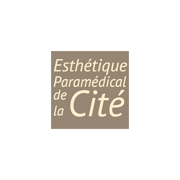 Esthetique Paramedical De La Cité PROFILE.logo
