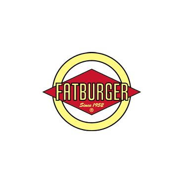 Ladner Fatburger PROFILE.logo