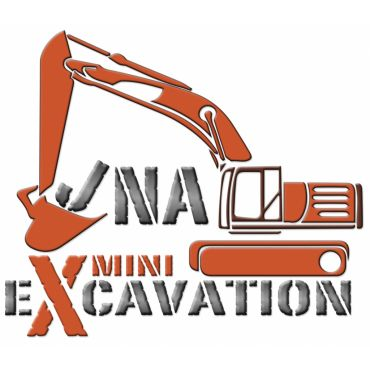Jna Mini Excavation In Saint Zotique Qc 5144441625 411ca