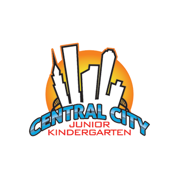 Central City Junior Kindergarten PROFILE.logo