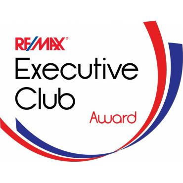 Sales Achievement Award 2013