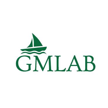 GMLAB PROFILE.logo