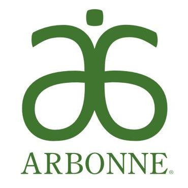 Arbonne Independent Consultant  Alexandra Penney logo