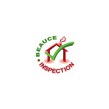 Beauce Inspection logo