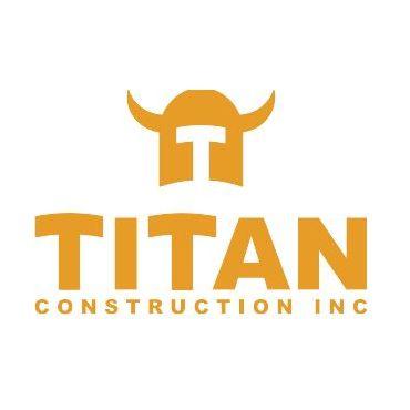 Titan Construction Inc PROFILE.logo