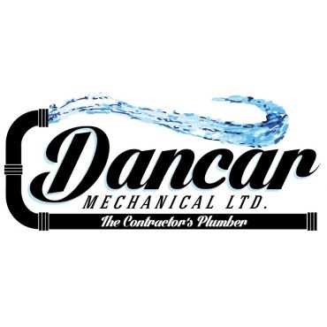 Dancar Mechanical Ltd PROFILE.logo