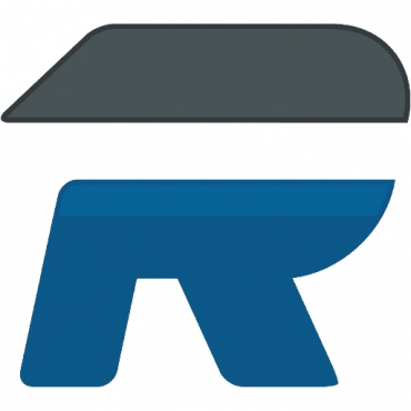 Rapifix Mobile Repairs PROFILE.logo